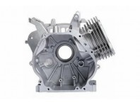 Картер двигателя HONDA GX 390 для бензогенератора GESAN