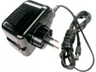Адаптер переменного тока ТОРЭЛ  АП-3302 (24B 1A) AC