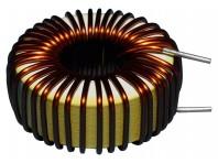 Дроссель переменного тока ТОРЭЛ ДР-500 127В/220В