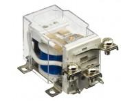 Реле электромагнитное ASIAON JOX 40 F 1 Z