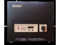 Однофазный стабилизатор напряжения S8000 У 8000 ВА