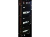 Трехфазный стабилизатор напряжения S15000 У 15000 ВА
