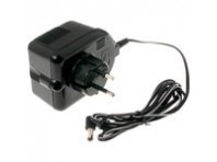 Адаптер переменного тока АП-3302 (12B 1A) AC