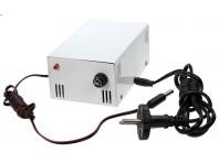 Адаптер постоянного  тока AП-6121 (24B 2A) DC