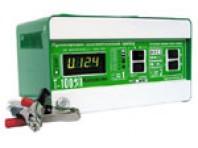 Зарядное устройство Т-1013Р