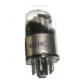 Лампа 4 Ц 14 С