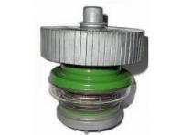 Лампа ГМИ -27Б импульсный генераторный тетрод