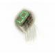 Лампа ИГВ1-8 (газоразрядный индикатор)