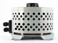 Однофазный автотрансформатор АОСН-4-220-82 УХЛ4 4 Ампера
