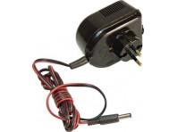 Адаптер постоянного  тока АП 3302 20В, 0.7А, 15Вт