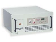 Однофазный стабилизатор напряжения ШТИЛЬ R 7500C 7,5 кВа