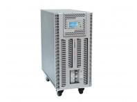 Однофазный стабилизатор напряжения ШТИЛЬ  ИнСтаб IS12000RT 12 кВа
