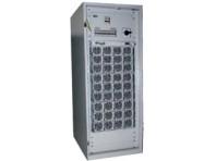 Трехфазный стабилизатор напряжения ШТИЛЬ  R 120К 3S 120 кВа