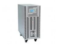Однофазный стабилизатор напряжения ШТИЛЬ ИнСтаб IS15000RT 15 кВа