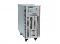 Однофазный стабилизатор напряжения ШТИЛЬ ИнСтаб IS20000RT 20 кВа
