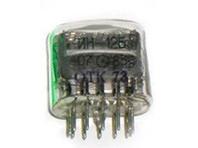 Лампа ИН 12 Б индикатор тлеющего разряда