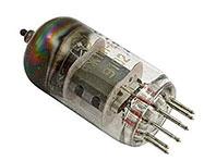 Лампа 6Ж1П ЕВ