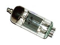 Лампа 6 П 36 С