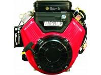 Бензогенератор VANGUARD 12.5 HP 6 кВа трехфазный