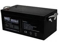 Аккумулятор MM 250-12