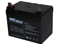 Аккумулятор MM 33-12