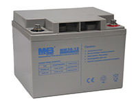 Аккумулятор MHB MM 38-12