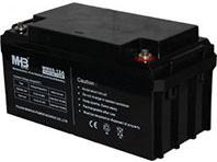 Аккумулятор MM 65-12A
