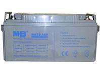 Аккумулятор MHB MM 75-12H