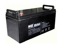 Аккумулятор MHB MNG 120-12