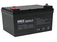 Аккумулятор MHB MNG 33-12