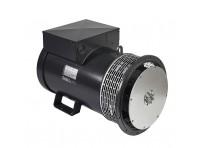 Альтернатор Mecc Alte BTP3-1S/4 для дизель генератора