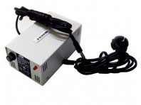 Автотрансформатор ТОРЭЛ  AT-1105 (220В/110В 8,7 А) AC