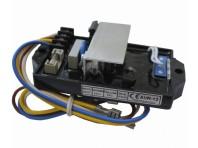 Datakom AVR-12