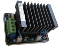 Datakom AVR-40