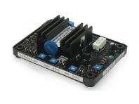 Автоматический регулятор напряжения для дизель генератора KIPOR