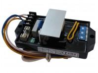 Datakom AVR-5