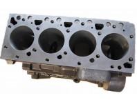 Блок цилиндров DG10000E верхняя часть