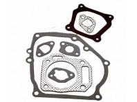 Прокладки  для бензогенератора двигатель HONDA  GX 240