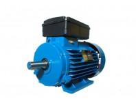 Электродвигатель однофазный АИРЕ 80 С4 1,5 кВт 1500 об./мин.