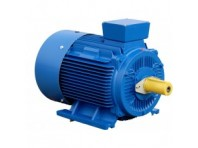 Электродвигатель трехфазный АИР 100 S4 3 кВт 1500 об,/мин.