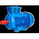 Электродвигатель трехфазный АИР 112 МВ6 4 кВт 1000 об./мин.