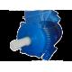 Электродвигатель трехфазный АИР 180 S 2 22 кВт 3000 об./мин.