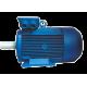 Электродвигатель трехфазный АИР 112 МА6 3 кВт 1000 об./мин.