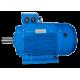 Электродвигатель трехфазный АИР 71 А2 0,75 кВт 3000 об./мин.