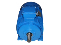 Электродвигатель трехфазный АИР 280 S 4 110 кВт 1500 об,/мин.