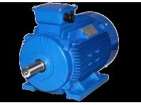 Электродвигатель трехфазный АИР 315 S 2 160 кВт 3000 об./мин.
