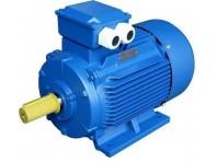 Электродвигатель трехфазный АИР 315  S4 160 кВт 1500 об./мин.