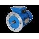 Электродвигатель трехфазный АИР 90 L2/2081 3 кВт 3000 об,/мин.