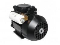 Электродвигатель однофазный АИРЕ 63 В4/2081 0,37 кВт 1500 об./мин.