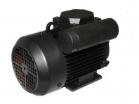 Электродвигатель однофазный АИРЕ 71 А4 /2081 0,55 кВт 1500 об./мин.